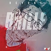 Brille by Dcvdns