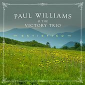 Satisfied by Paul Williams (Jazz)
