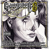 Gangster Love 8 by Various Artists