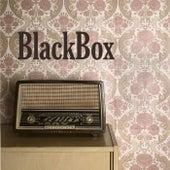 Play & Download BlackBox by Black Box | Napster