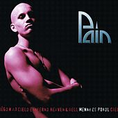 Play & Download Menny és pokol by Pain | Napster