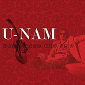 Play & Download Back From the 80's by uNaM | Napster
