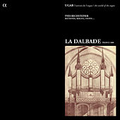 Beethoven, Berlioz, Chopin… La Dalbade, France 1888 by Yves Rechsteiner