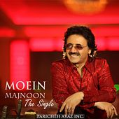 Play & Download Majnoon - Single by Moein | Napster