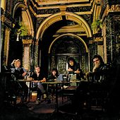 Breakfast At Sweethearts (Remastered) by Cold Chisel