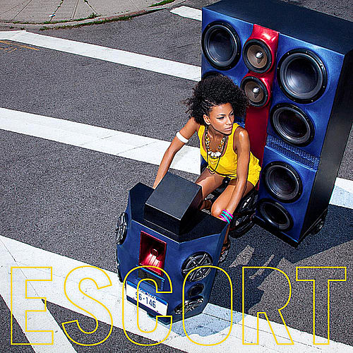 Play & Download Escort by Escort | Napster