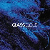 Play & Download Glass Cloud - Single by Glass Cloud | Napster