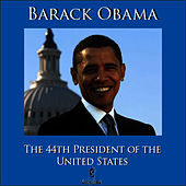 Play & Download The 44th President Of The United States by Barack Obama | Napster