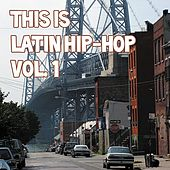 Play & Download THIS is Latin Hip-Hop by Various Artists | Napster