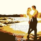 A Good Woman - Single by Cameron Mason