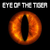 Play & Download Eye of the Tiger by Eye Of The Tiger | Napster