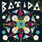 Play & Download Batida by Batida | Napster