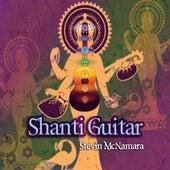 Play & Download Shanti Guitar by Stevin McNamara | Napster