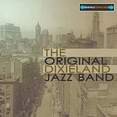 Play & Download The Original Dixieland Jazz Band Remastered by Original Dixieland Jazz Band | Napster