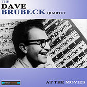Brubeck At the Movies by Dave Brubeck