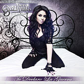 Play & Download Te Declaro La Guerra by Nena Guzman | Napster