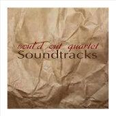 Soundtracks by Soul'd Out Quartet