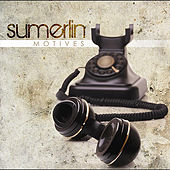 Play & Download Motives by Sumerlin | Napster