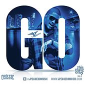 Play & Download Go! - Single by J Peguero | Napster