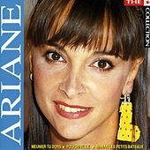 Play & Download Ariane by Ariane | Napster