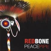 Peacepipe de Redbone