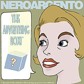 The Advertising Box by Neroargento