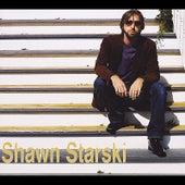 Shawn Starski by Shawn Starski