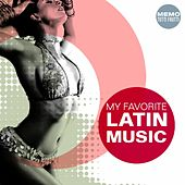 Play & Download My Favorite Latin Music by Various Artists | Napster
