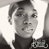 Play & Download All Of Me by Estelle | Napster