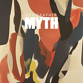 Play & Download Myth by Geographer | Napster