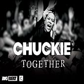 Play & Download Together by Chuckie | Napster