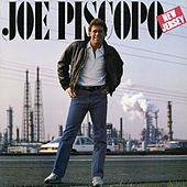 Play & Download New Jersey by Joe Piscopo | Napster