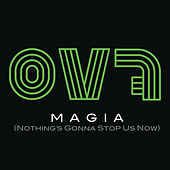 Play & Download Magia by OV 7 | Napster