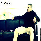 Play & Download It's Me II by L-Win   Napster