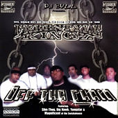 Off Tha Chain by Various Artists