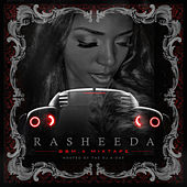 Boss B*tch Music Vol. 4 (Hosted By DJ A-One) von Rasheeda
