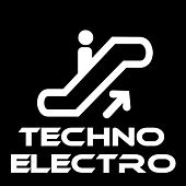 Play & Download Techno Electro by TECHNO | Napster