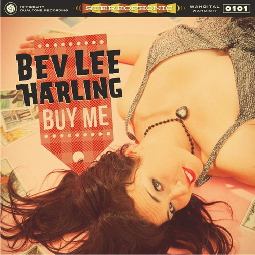 Play & Download Buy Me by Bev Lee Harling | Napster