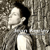 Play & Download Living in Memories by Jean Keeley | Napster