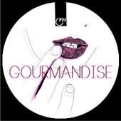 La Gourmandise by Souleance