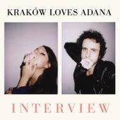 Interview von Krakow Loves Adana