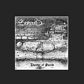 Play & Download Chamber of Suicide by The Shroud | Napster