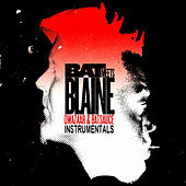 Play & Download Bat Meets Blaine Instrumentals by Qwazaar | Napster
