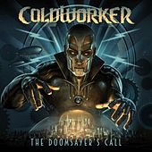 The Doomsayer's Call by Coldworker