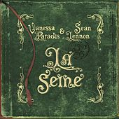 Play & Download La Seine (from