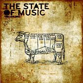 The State of Music, Vol. 1 by Various Artists