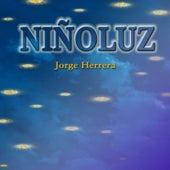 Play & Download Ñiñoluz by Jorge Herrera | Napster
