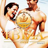 Global Player Ibiza 2012, Vol. 1 (Flavoured By House, Electro and Downbeat Clubgroovers) by Various Artists