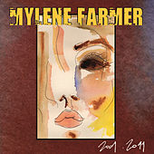 2001-2011 by Mylène Farmer