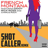 Play & Download Shot Caller by French Montana | Napster